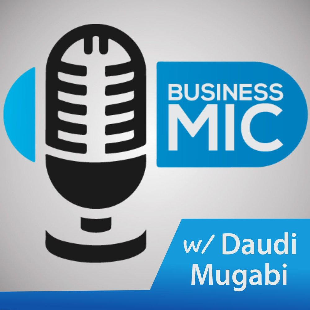 Business Mic