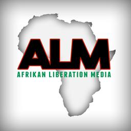 Afrikan Liberation Media