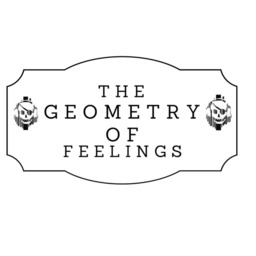 The Geometry of Feelings