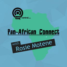 Pan-African Connect