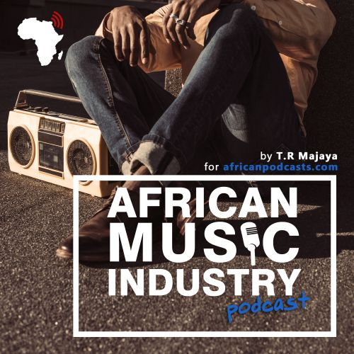 african-music-industry-podcast_2018.jpg