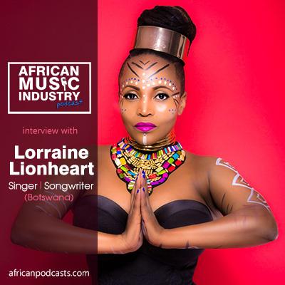 African_Music_Industry_Podcast_Interview_Lorraine_Lionheart.jpg