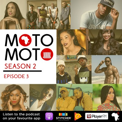 moto-moto-podcast-episode-3_compressed.jpg