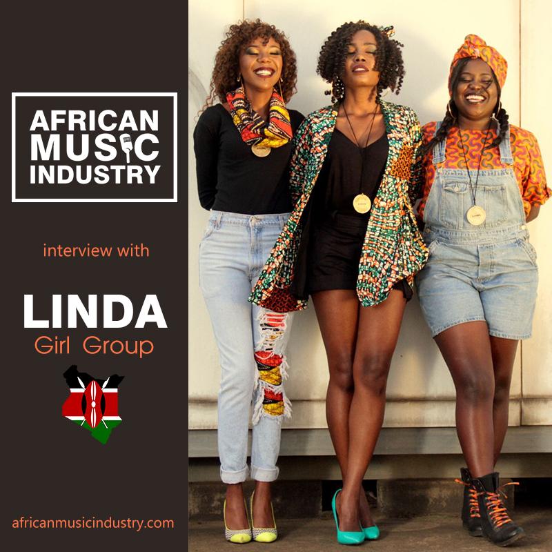 african_music_industry-linda-kenya.jpg
