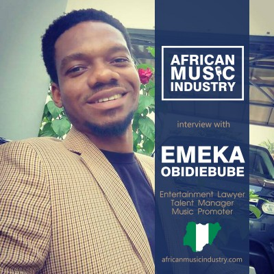 African_Music_Industry_with_Emeka_Obidiebube.jpg