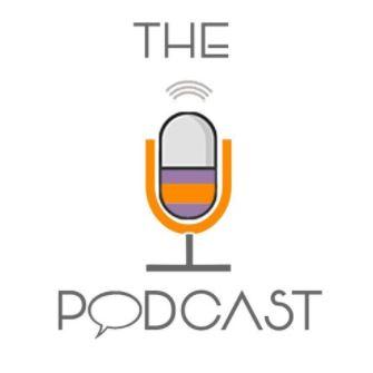 The Unusual Podcast Nigeria