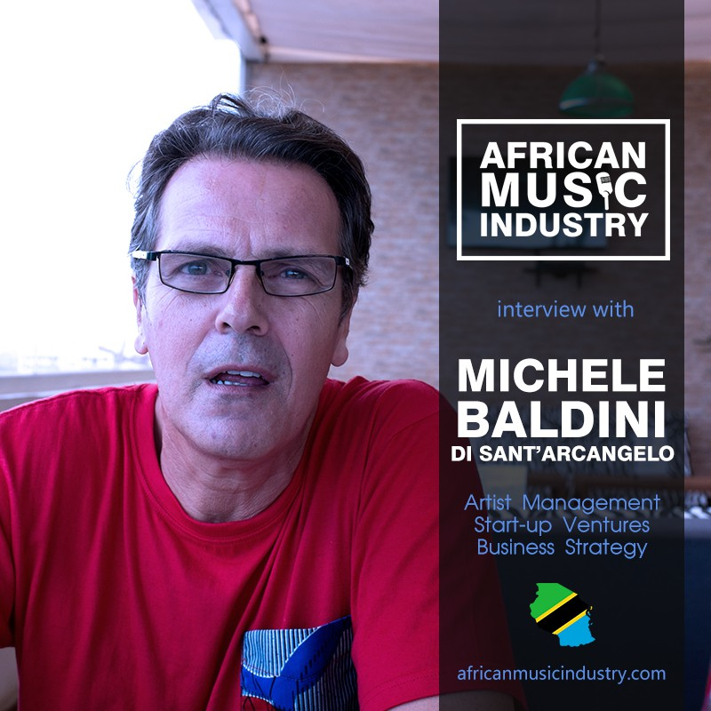 Michele_Baldini_talking_about_african_music_industry.jpg