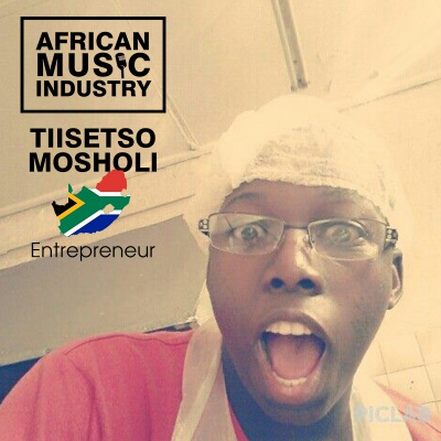 Tiisetso_Mosholi_On_African_Music_Industry_Podcast_compressed.jpg