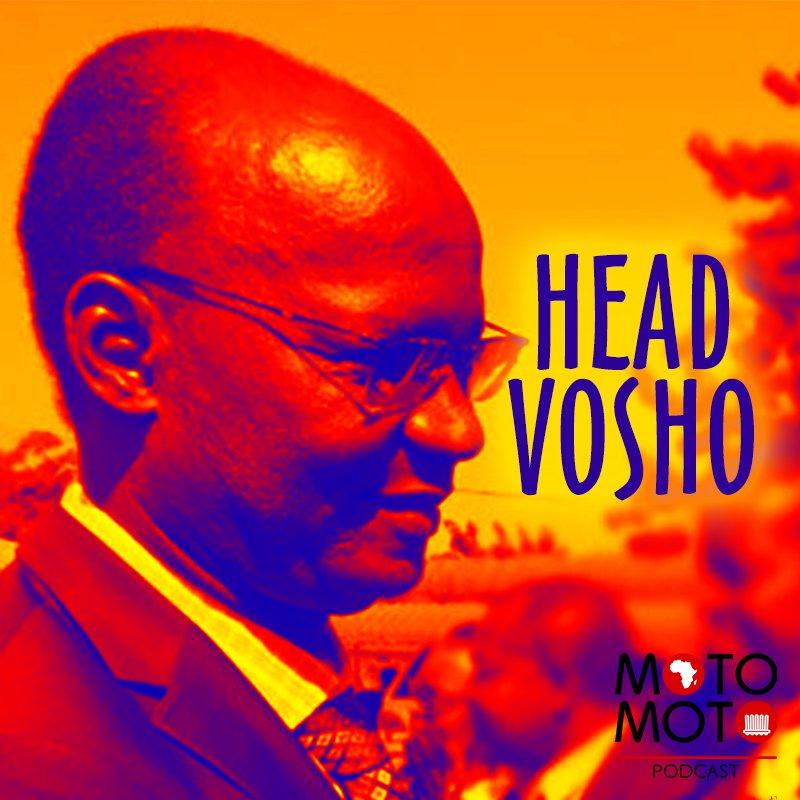 Moto-Moto-S2E19-Head-Vosho_2018.jpg