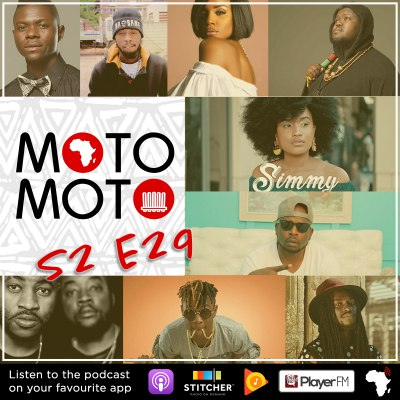 Moto-Moto-S2E29-2018.jpg