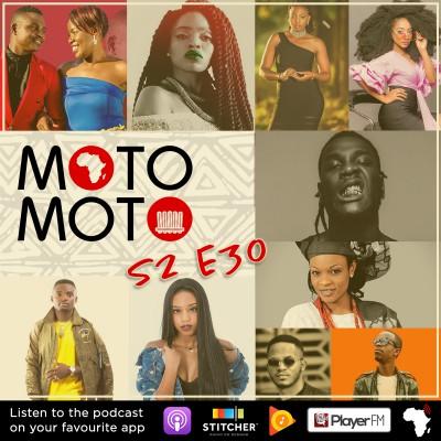Moto-Moto-S2E30-2018.jpg