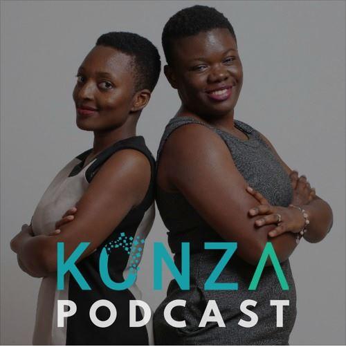 Konza Podcast