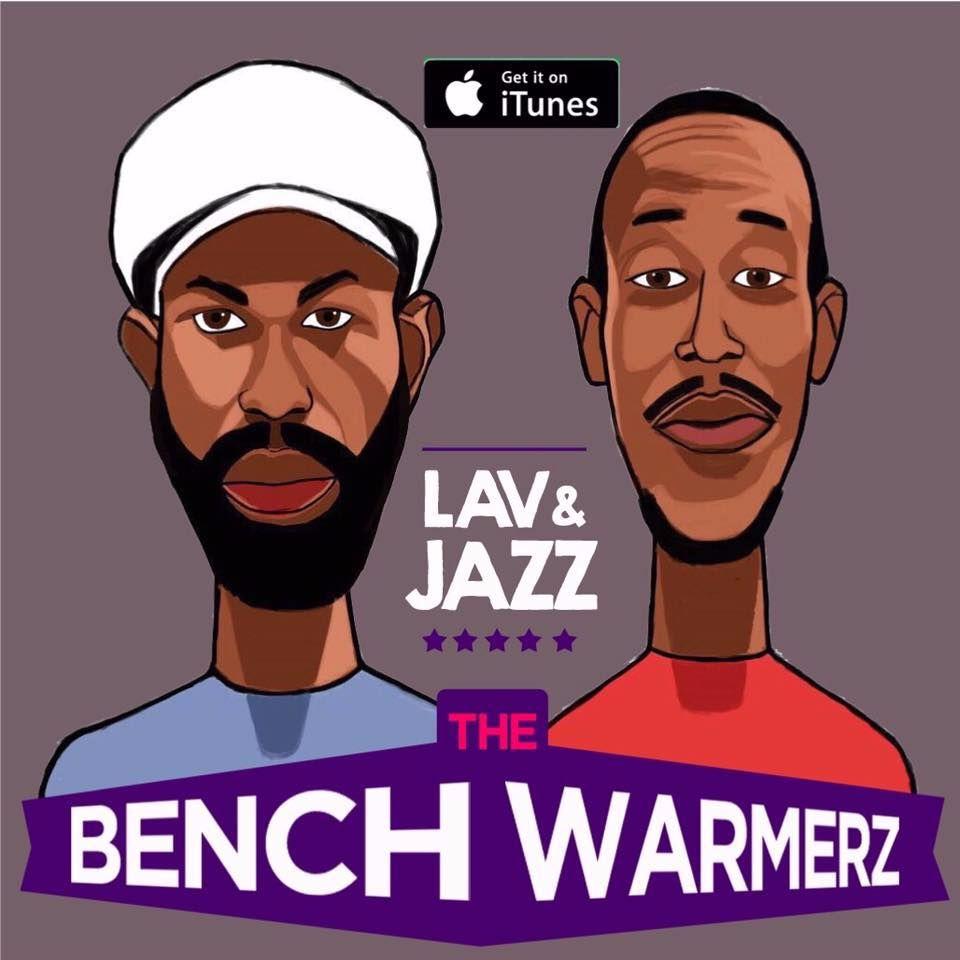 the-bench-warmerz-podcast.jpg