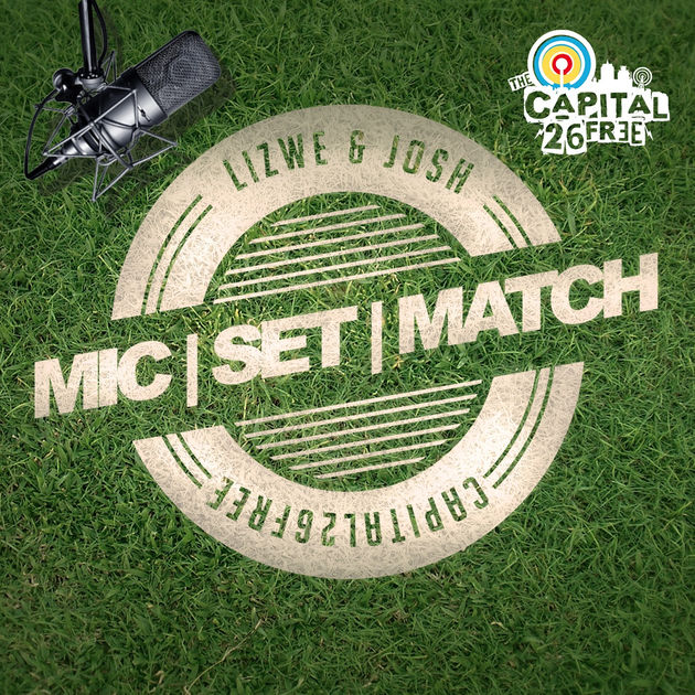 mic-set-match-podcast.jpg