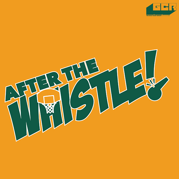 after-the-whistle-podcast.jpg