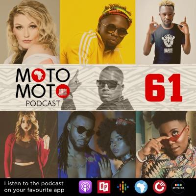 61-Moto-Moto-Podcast-African-Music.jpg