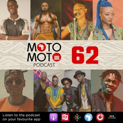 62-moto-moto-podcast-african-music.jpg