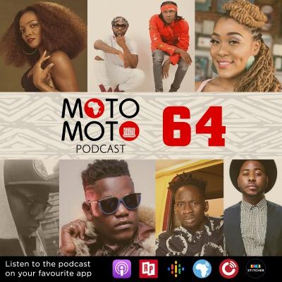64-Moto-Moto-Podcast-2018.jpg