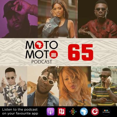 65-Moto-Moto-Podcast.jpg