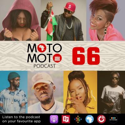 66-Moto-Moto-Podcast.jpg