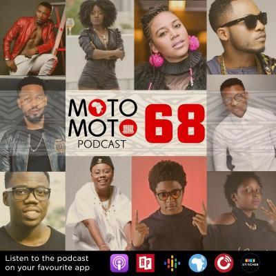 68-Moto-Moto_podcast_2018_afrobeats_african_music.jpg