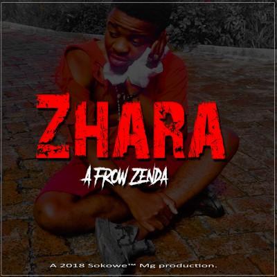 Afrow-Zenda-Zhara-Album-Cover-2018.jpg