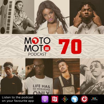 70-Moto-Moto-Podcast-2018.jpg