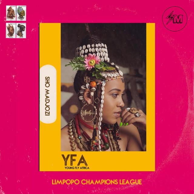 Sho-madjozi-limpopo-champions-league-album-review-podcast.jpg