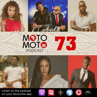 73-Moto-Moto-Podcast-2019.jpg