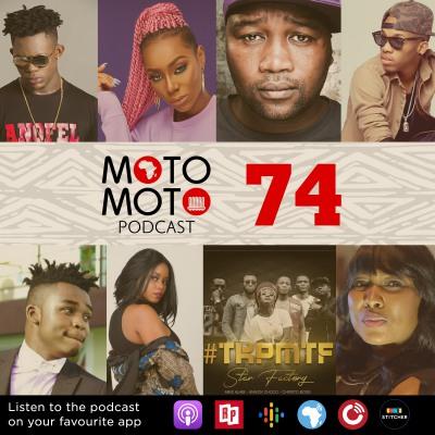 74-Moto-Moto-Podcast-2019.jpg