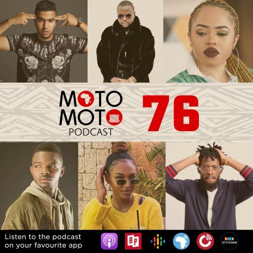 76-Moto-Moto-Podcast-Mpu-Mpu-Mpu.jpg