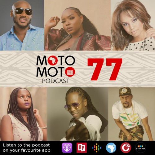 77-Moto-Moto-Podcast-All-My-Guys-Are-Ballers.jpg