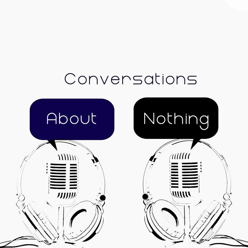 conversations-about-nothing-namibia.jpg