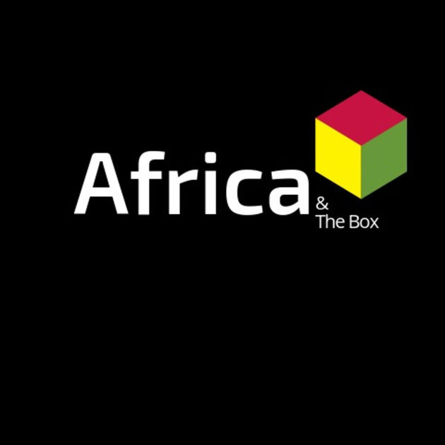 Africa & Box Podcast