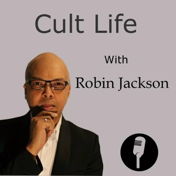 cult-life-with-robin-jackson.jpg