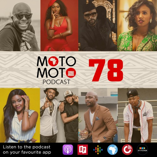 78-MM2019-moto-moto-podcast.jpg
