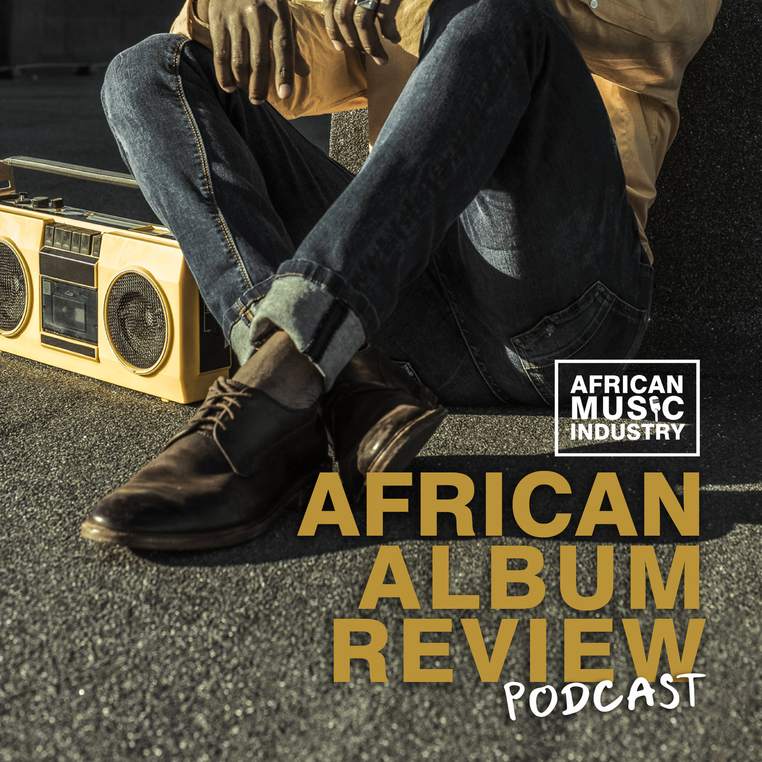 Apple Podcasts : Benin : Music : Episodes Podcast Charts