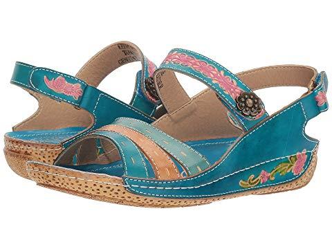 zappos velcro shoes