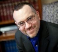 Paul Silva, founder