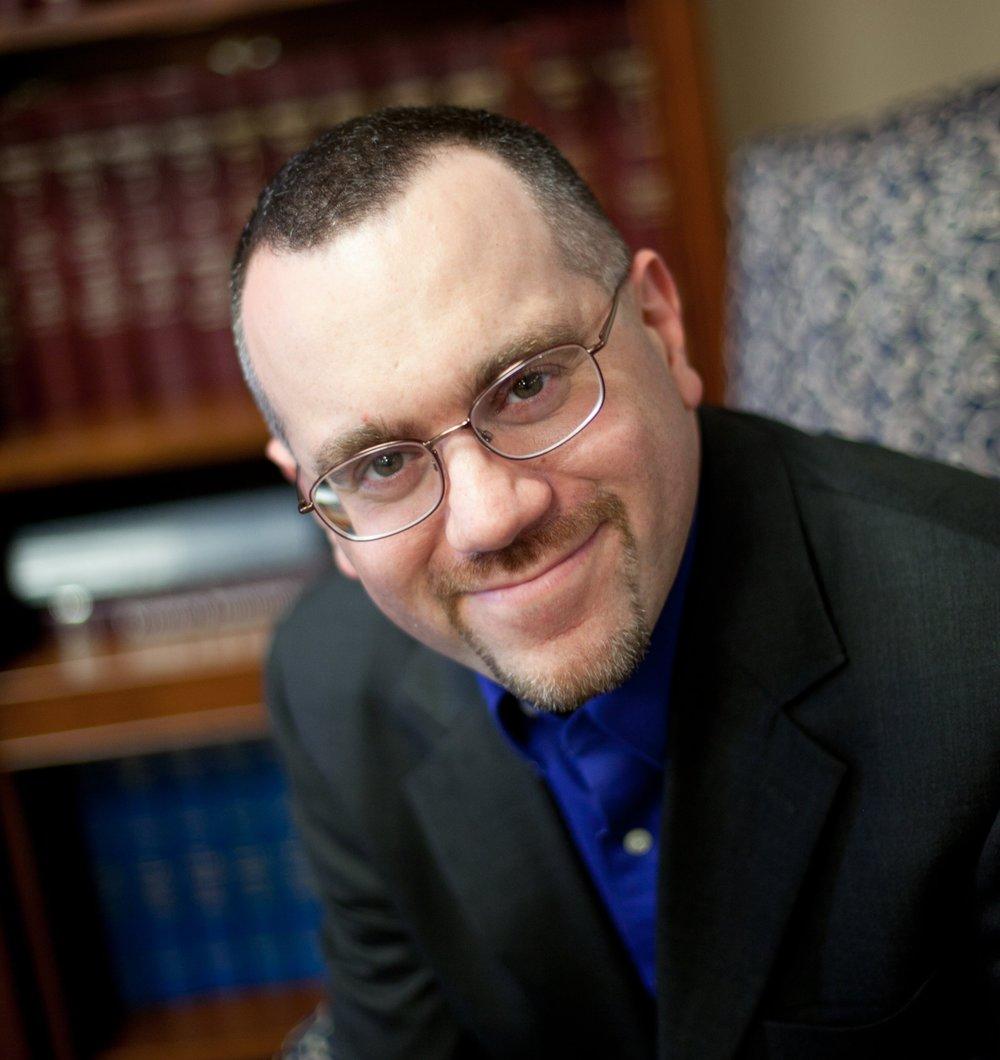 Bio profile pic Paul G Silva 2012.01.01-2574px.jpg.jpg