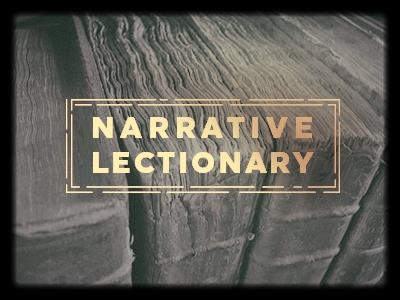 Narrative+Lectionary+300x400.jpg