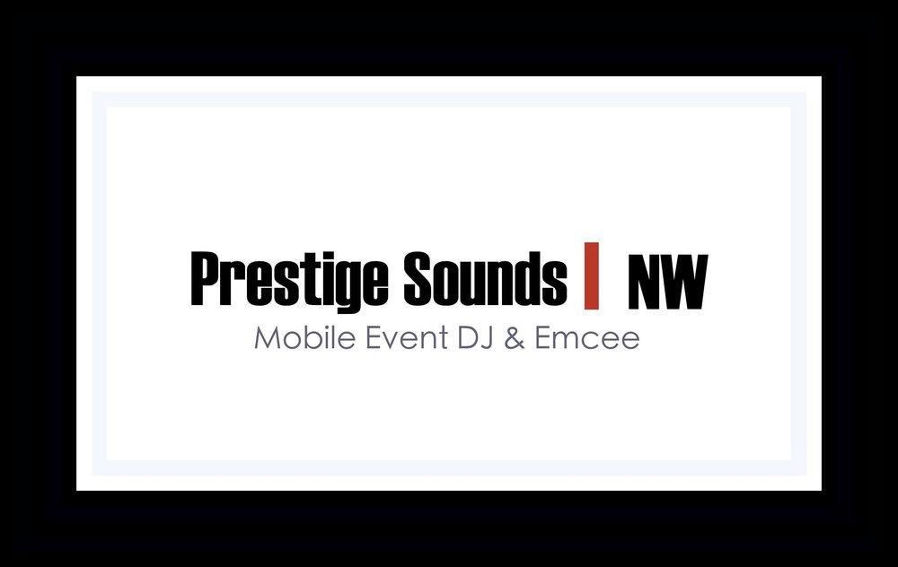 Prestige Sound NW