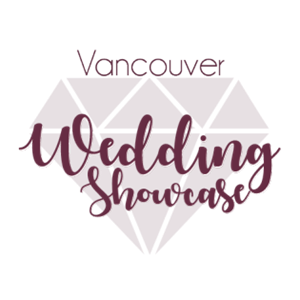 VANCOUVER WEDDING SHOWCASE