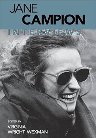 jane campion_book.jpg
