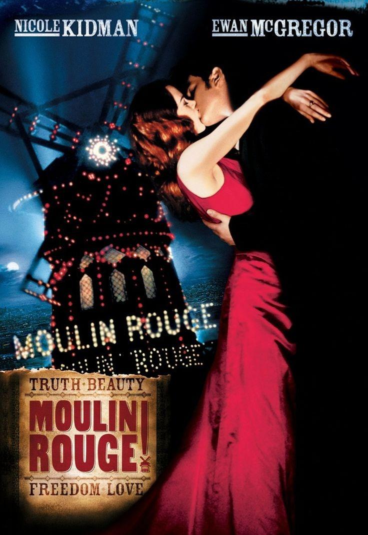 Moulin_Book.jpg