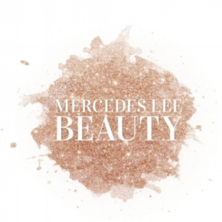 Mercedes Lee Beauty