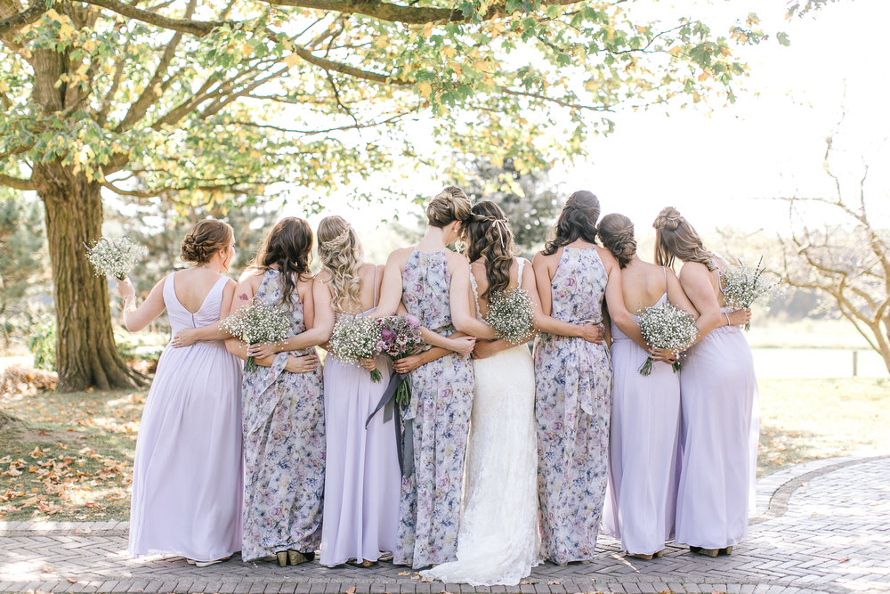 Galbraith Wedding-Wedding Party-0100.jpg