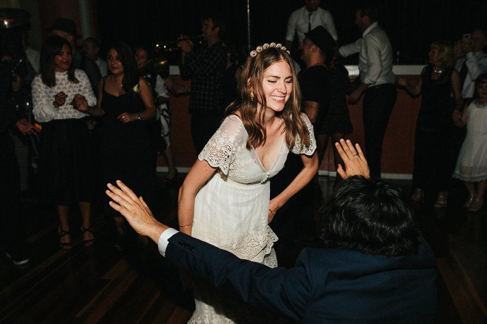 Jess + Kosta Reception-201.JPG