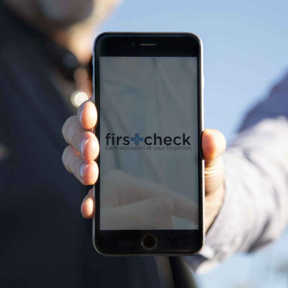 Firstcheck - Assisting with the early detection of skin cancer and melanoma.firstcheck.co.nz