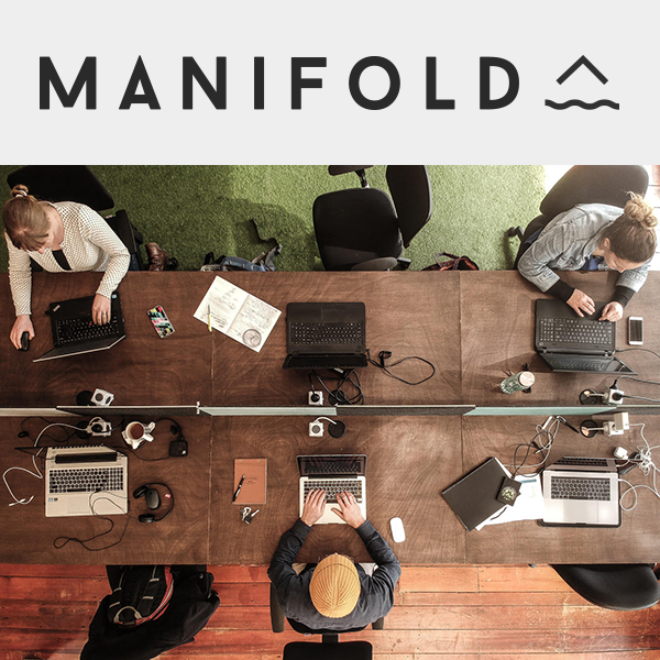 manifold-coworking.png